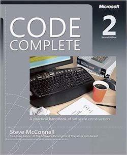 code complete 2 github