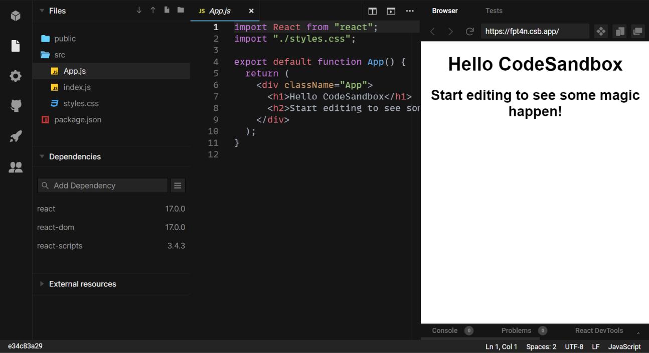 images/how-to-use-codesandbox.jpg