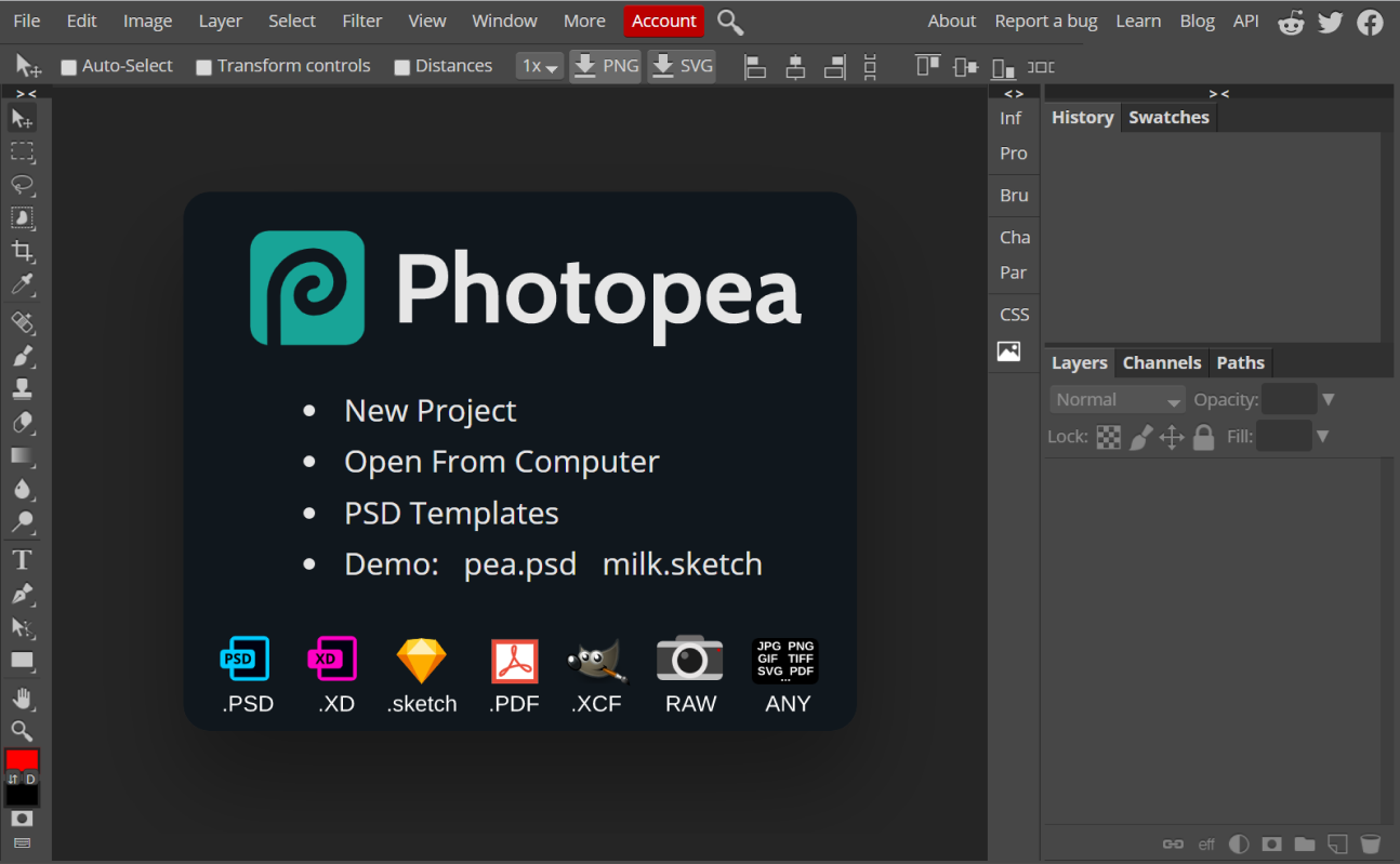 images/how-to-use-photopea-photo-editing.jpg