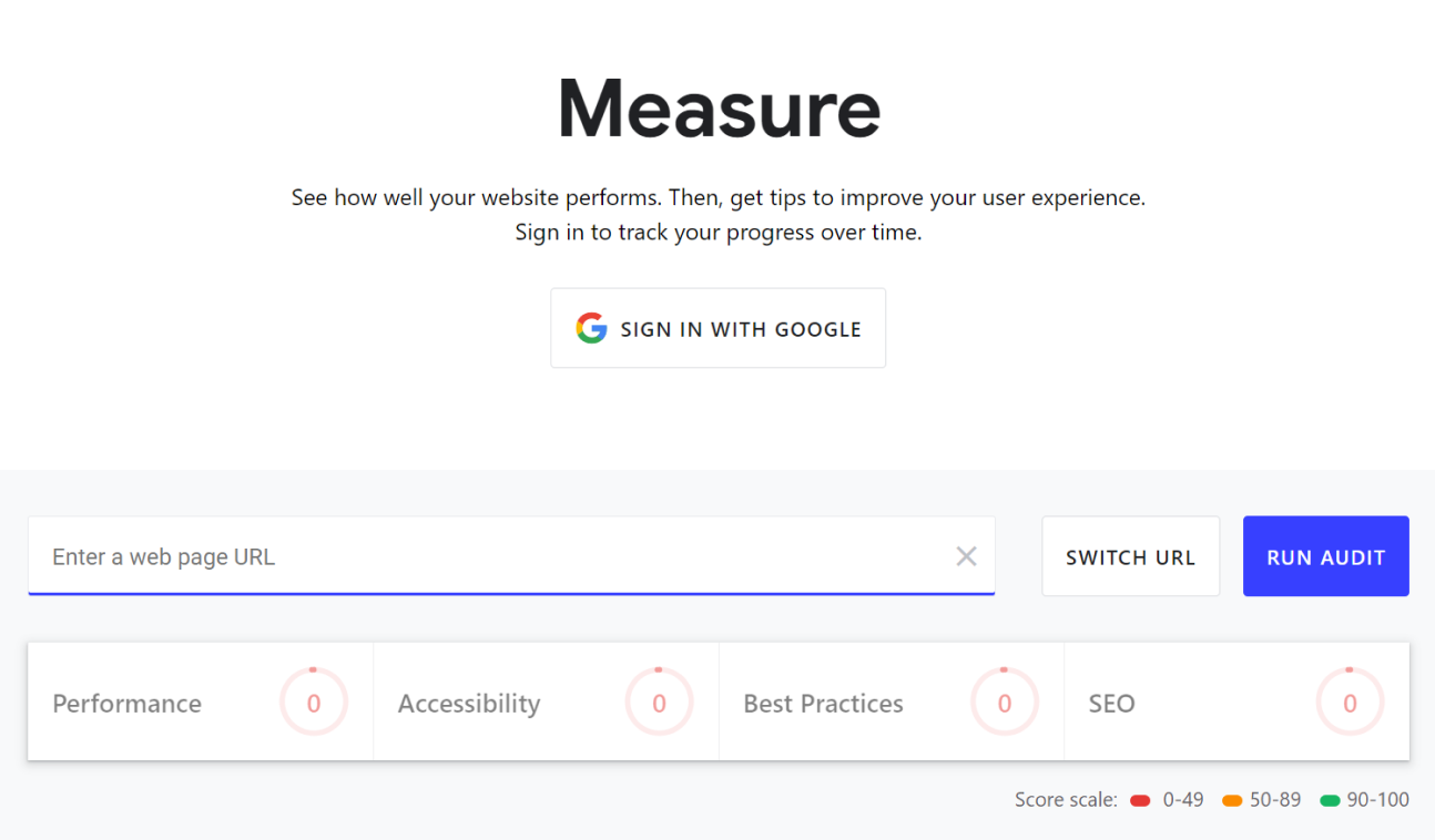 images/how-to-use-web-dev-measure-optimize-website.jpg