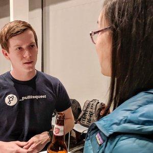 Austin Developer Meetup Recap