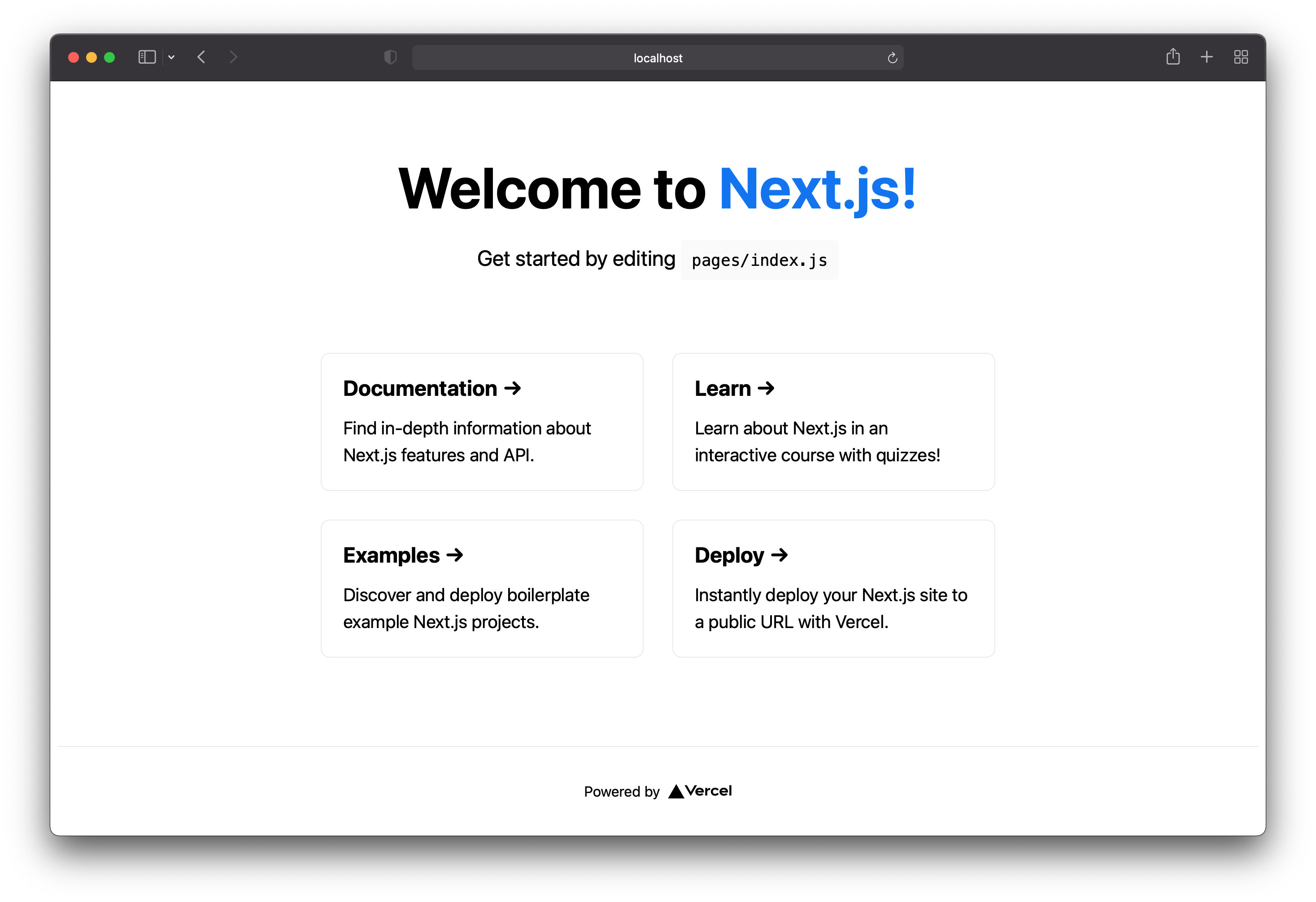 images/how-to-add-authentication-nextjs-telmo.jpg