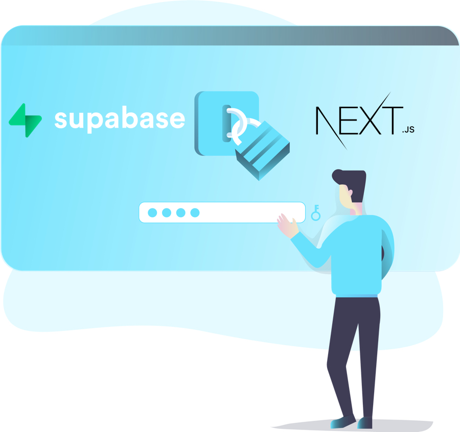 images/how-to-use-supabase-with-nextjs-authentication.jpg