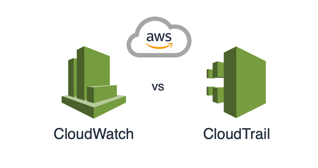 images/difference-between-aws-cloudwatch-and-cloudtrail.jpg