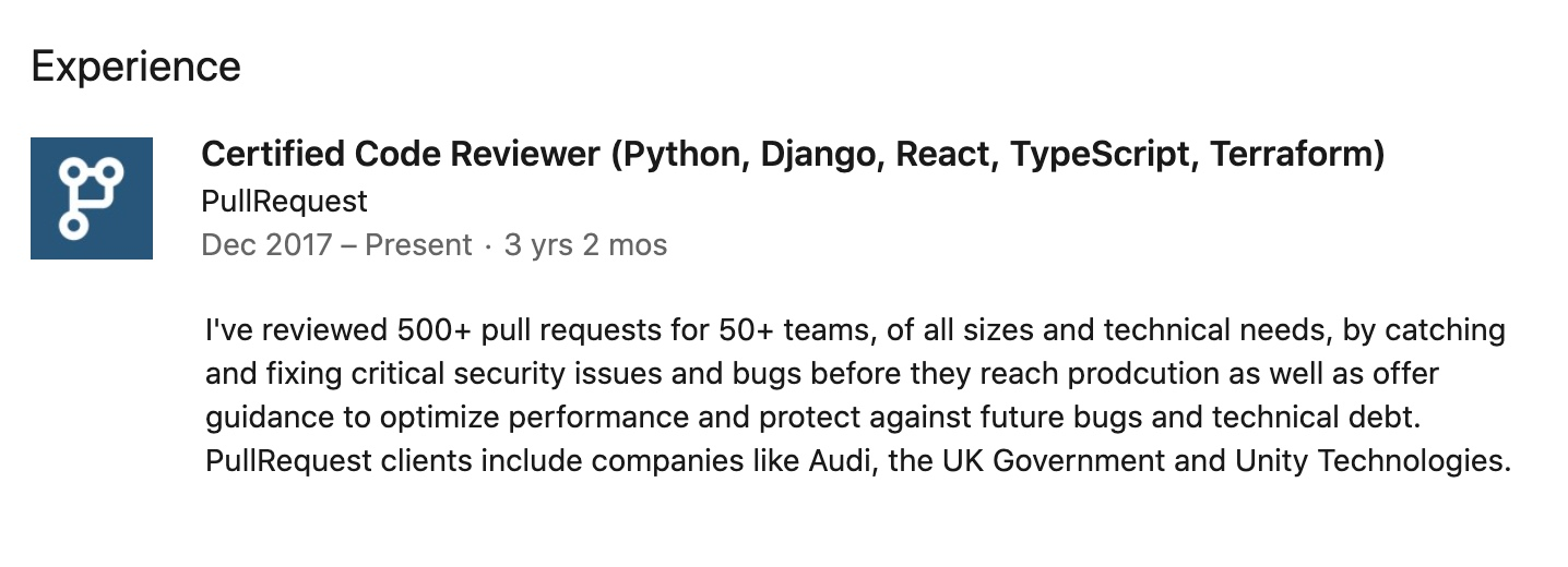 images/code-review-experience-linkedin.jpg