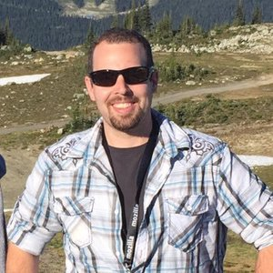 Code Reviewer Spotlight: Eli Perelman