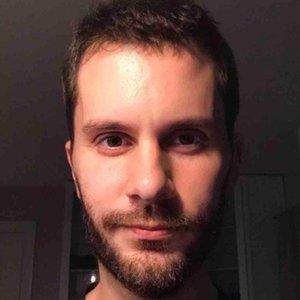Code Reviewer Spotlight: James Slater