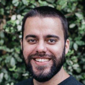 Code Reviewer Spotlight: Tristan Dunn