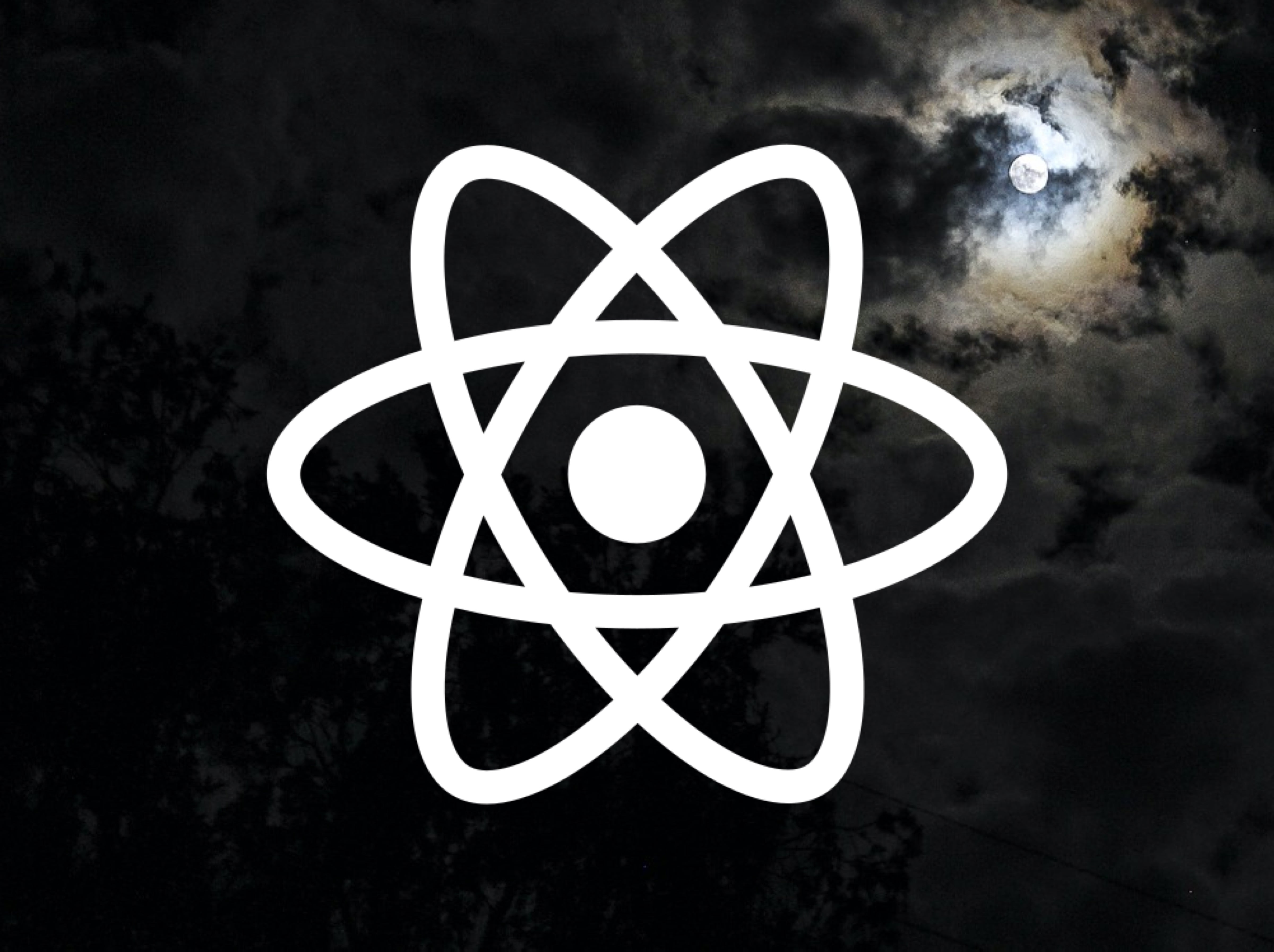 images/create-a-persisting-dark-mode-with-react.jpg