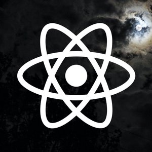 Create a Persisting Dark Mode with React