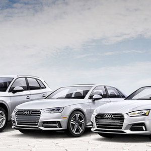 Customer Stories with Silvercar by Audi