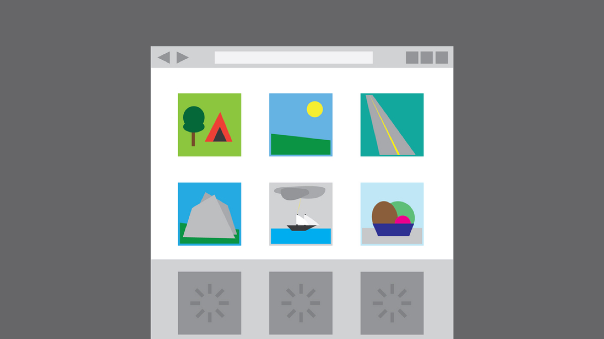 images/how-to-use-lazy-loading-images-website.jpg