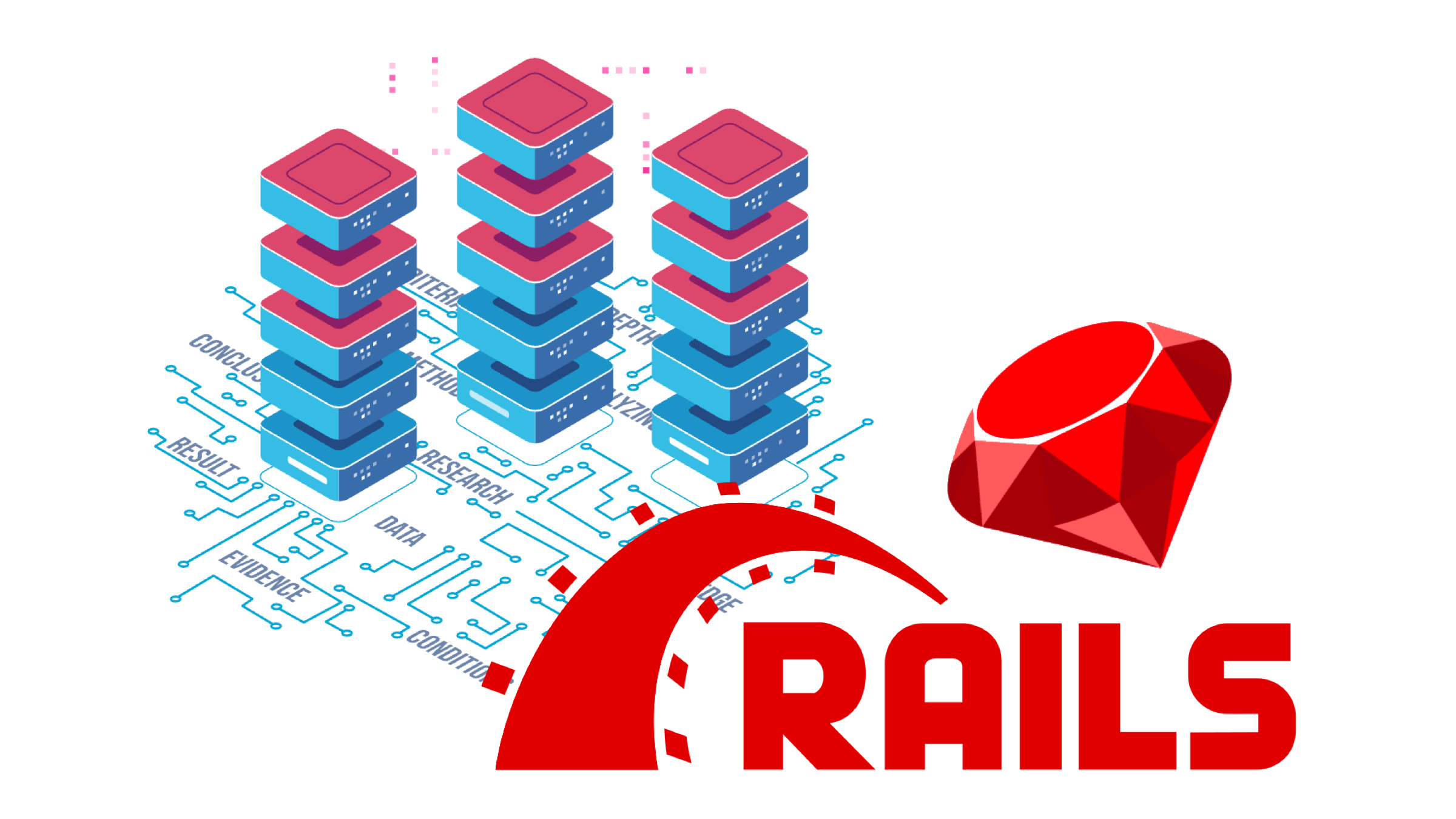 images/how-to-build-an-api-with-ruby-on-rails.jpg