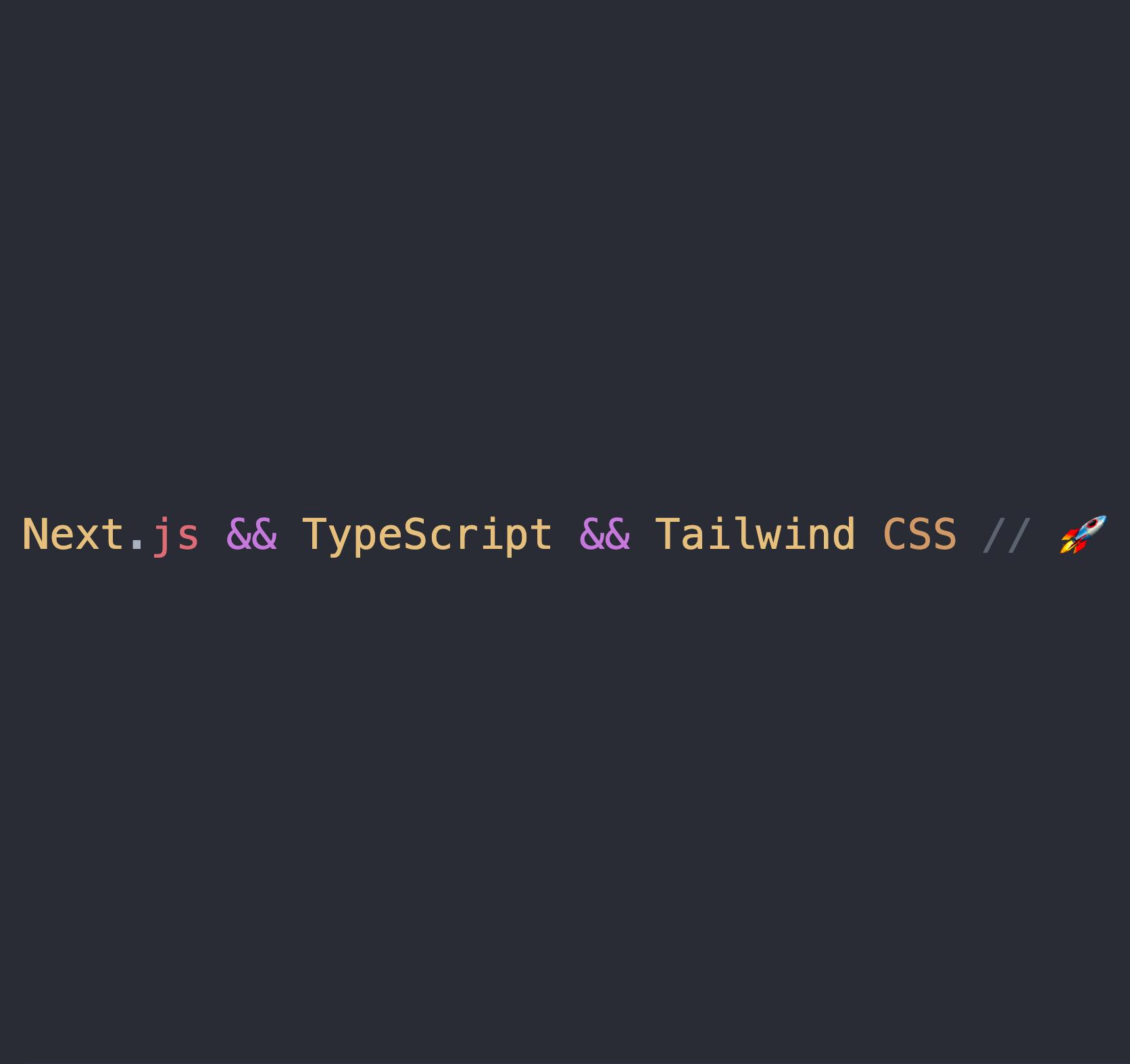 images/how-to-create-an-app-with-nextjs-typescript-tailwindcss-telmo.jpg