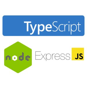 How to Use TypeScript in a Node.js and Express Project