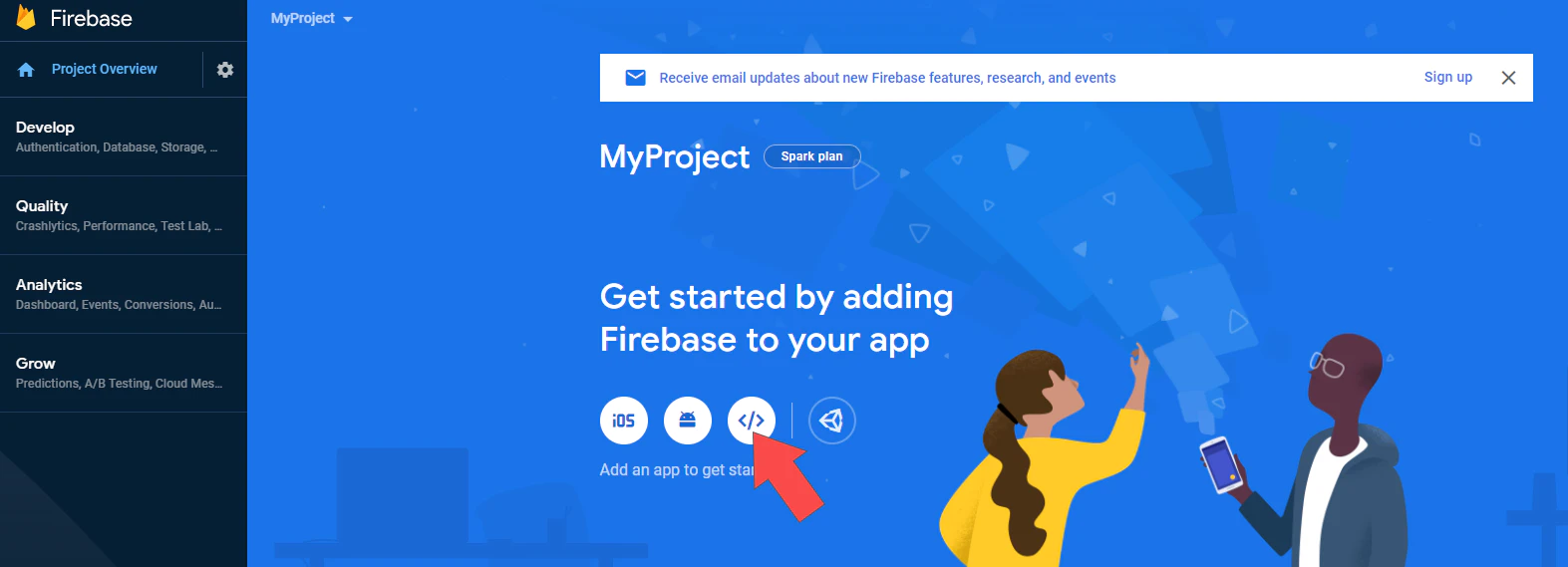 images/how-to-create-a-firebase-project-step-2.png
