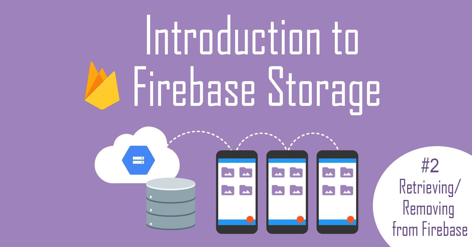 images/introduction-to-firebase-storage-part-2.png