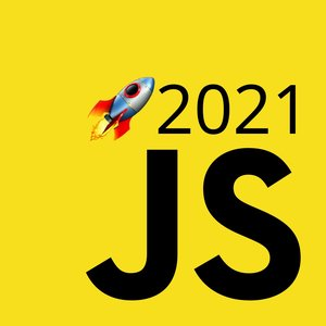 JavaScript ES2021 - You Need To See These ES12 Features