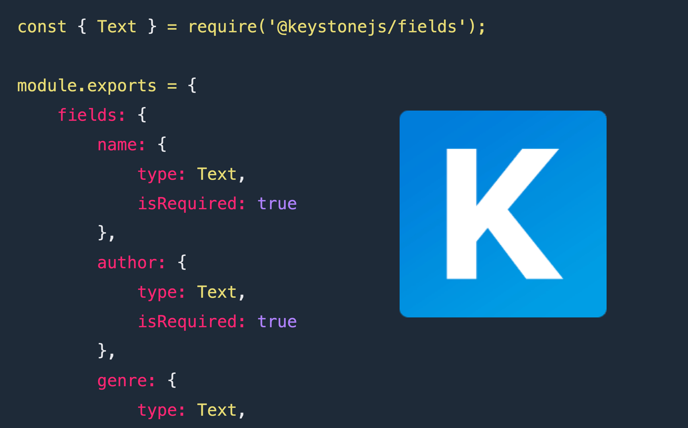 images/how-to-make-a-cms-with-keystonejs.jpg
