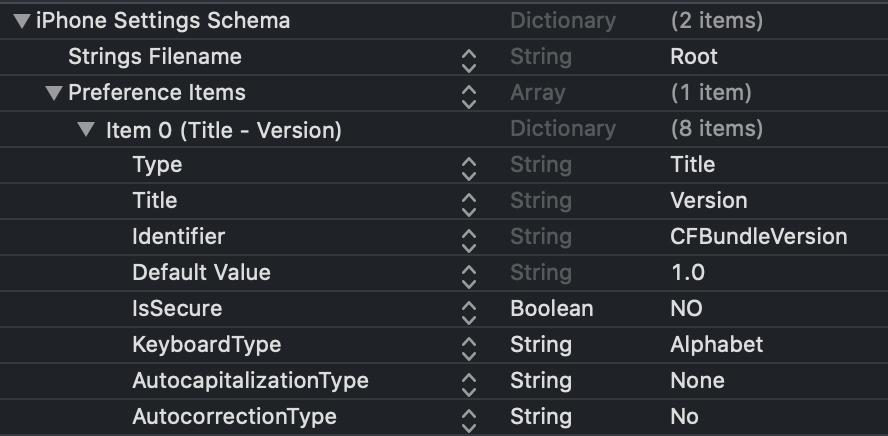 images/ios-settings-bundle-app-version.png