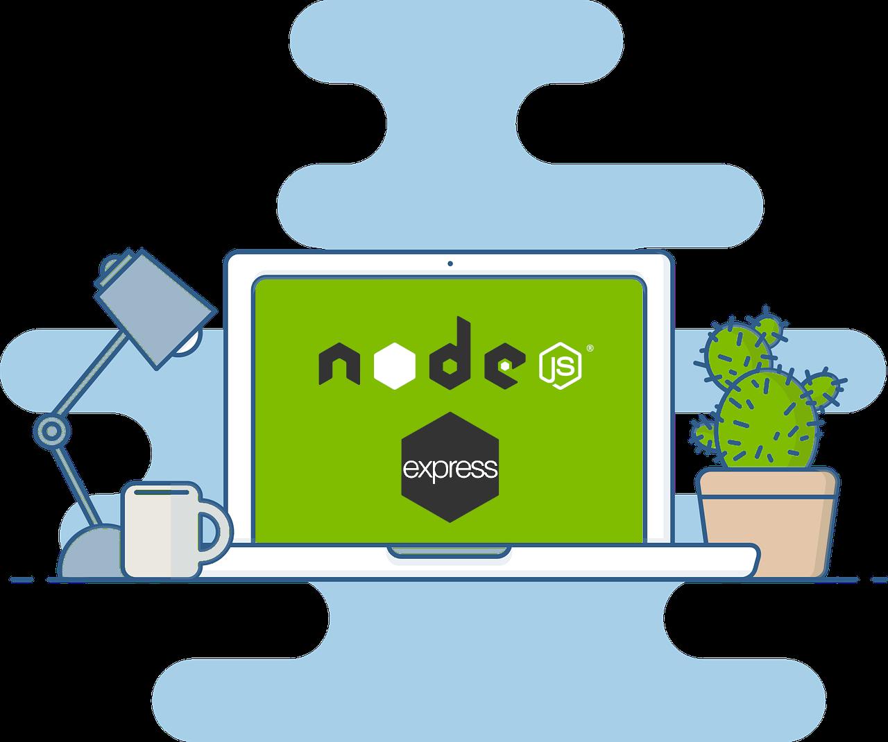images/nodejs-express-tutorial-2021.png