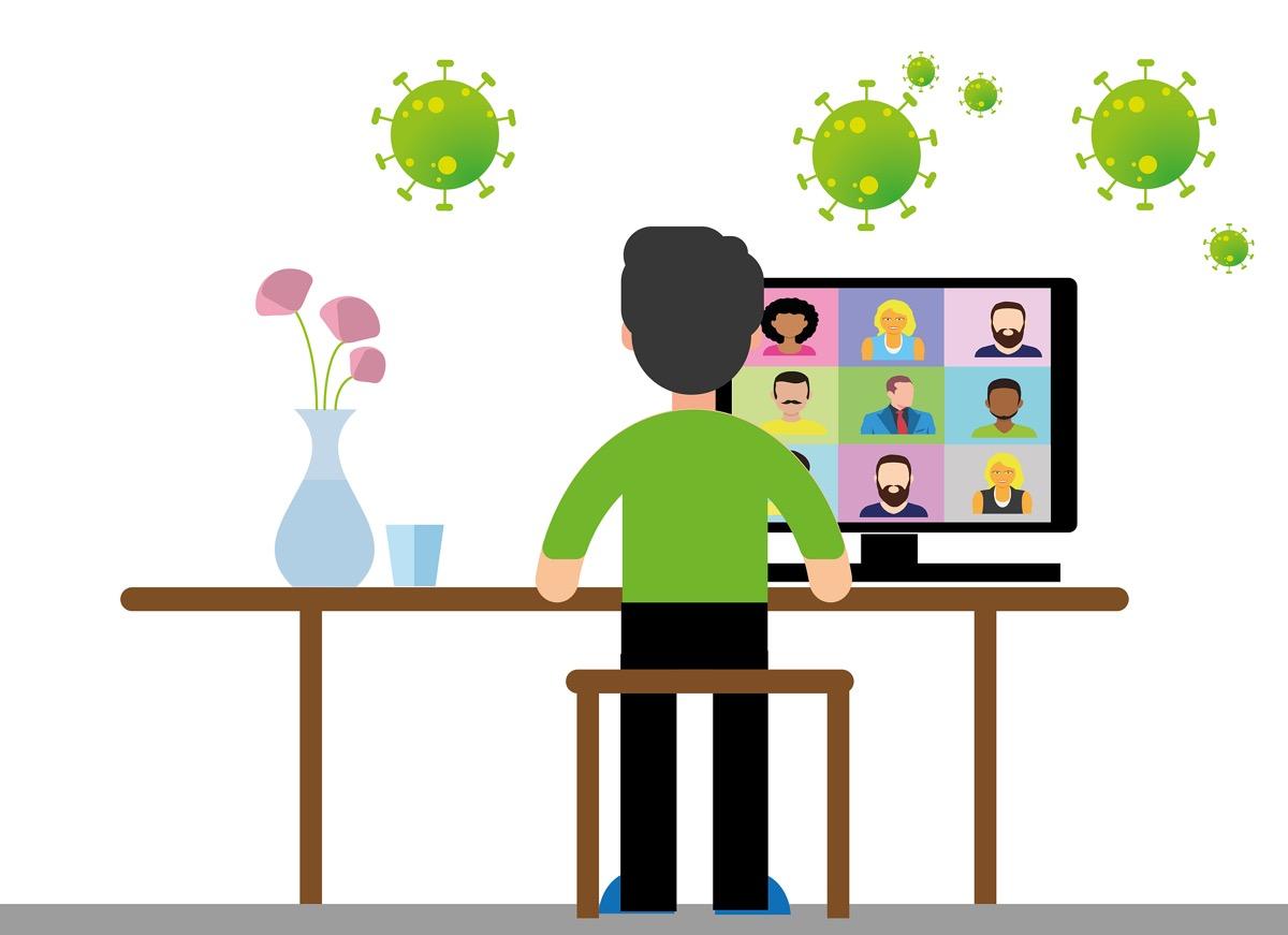 images/pair-programming-during-a-pandemic.jpg