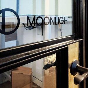 PullRequest Acquires Moonlight