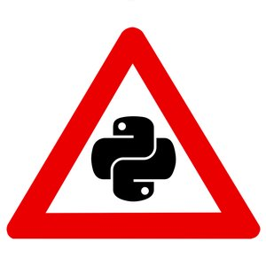 "Python ""Gotchas"" Ruby Developers Should Know"