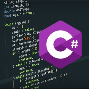 What To Look For When Reviewing C#