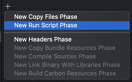 images/run-script-phase-firebase-xcode-ios.jpg
