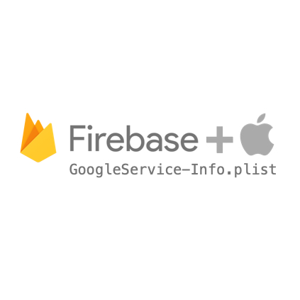images/setting-up-firebase-in-an-ios-app.jpeg