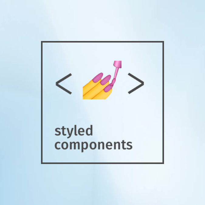 images/styled-components-react-best-practices-telmo.jpg