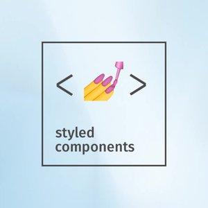 A Great Way to Use styled-components