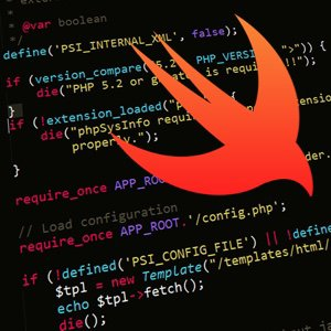 The Most Common Issues I've Caught Reviewing Swift