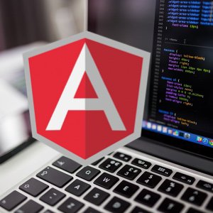 The Top 5 Mistakes Made in Angular Projects
