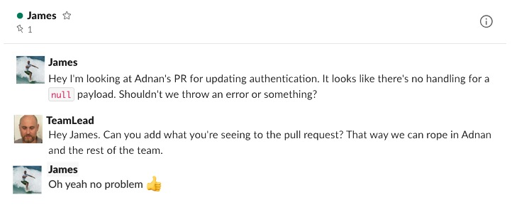 images/slack-message-regarding-pull-request-details.jpg