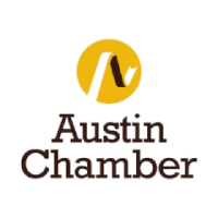 Greater Austin Chamber Announces 21 Hottest Startups Of 2018